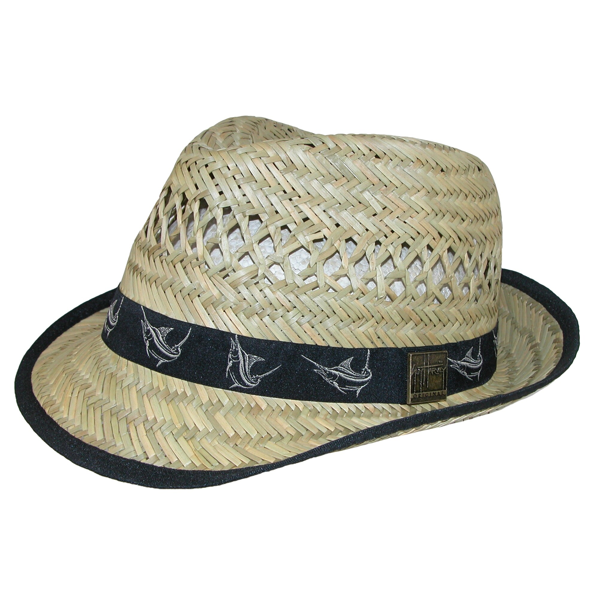 bbd0b16c Mens Straw Hats Online