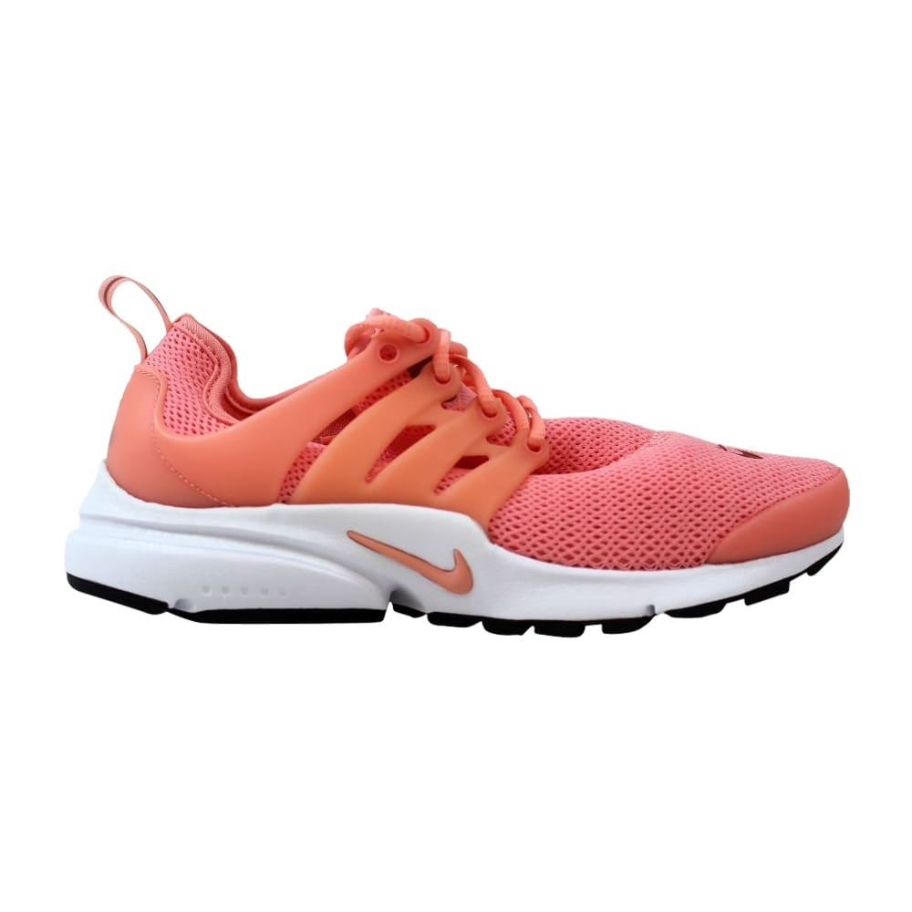 pretty nice 3ddd0 8f751 Nike Air Presto Bright Melon Women's 878068-802 Size 5 Medium