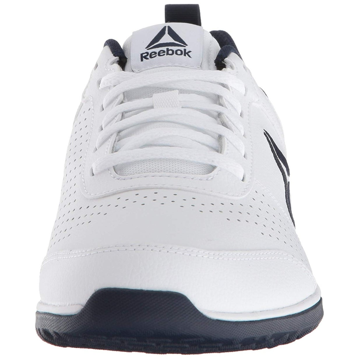 2e029eb38256 Shop Reebok Men s CXT Cross Trainer - Free Shipping On Orders Over  45 -  Overstock - 26267116