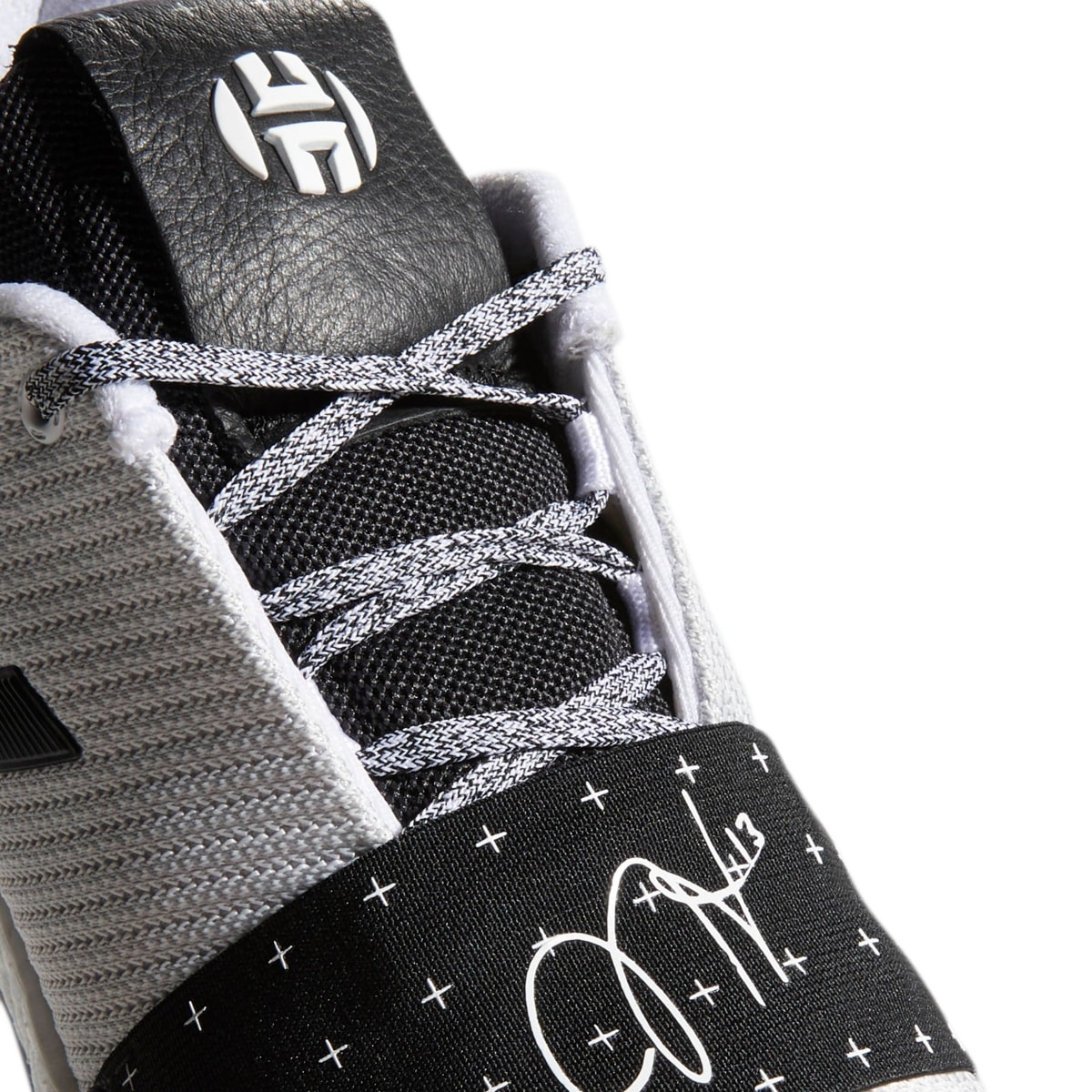 1757b21e3ec Shop Adidas Mens Harden Vol.3 Boost Basketball Shoes - Free Shipping Today  - Overstock - 27296164