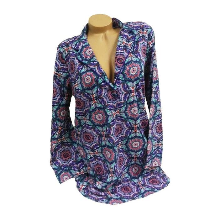 d3be139858123 Victoria's Secret 1PC Pajama The Mayfair Lightweight Sleepshirt