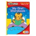 ActivePad Beginner Phonics Start to Read Set of 2 Books