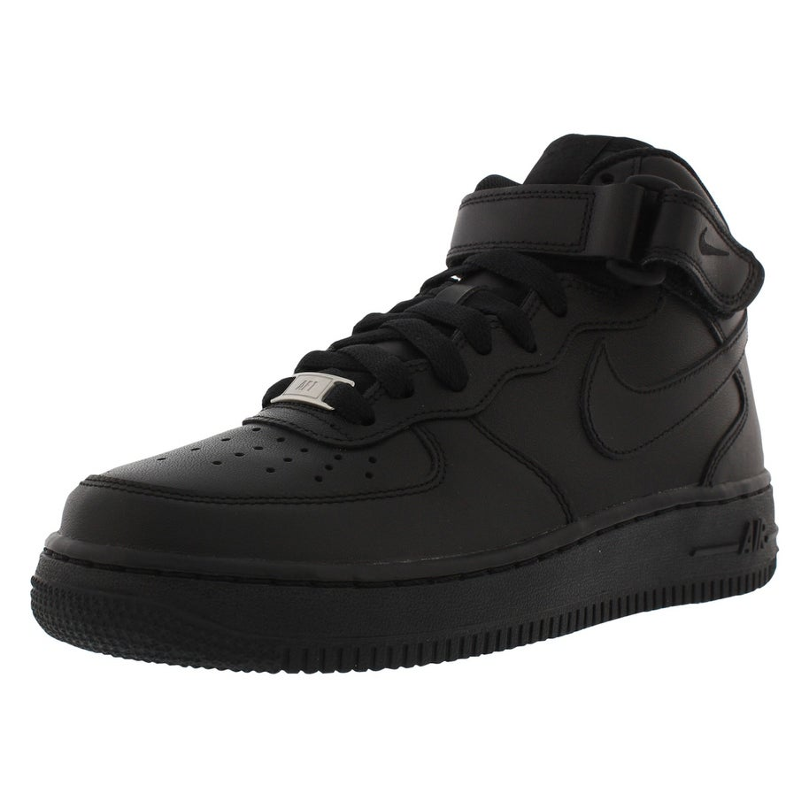 brand new ac517 c8205 Nike Air Force 1 Mid 07 Le Basketball Women s Shoes - 6 b(m) us