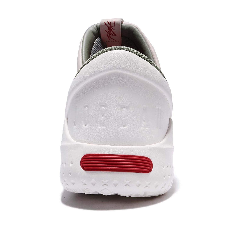 ffa60f14ef23 Shop Jordan Flight Luxe 919715 142 Cream White - 10 - On Sale - Free  Shipping Today - Overstock.com - 22722601