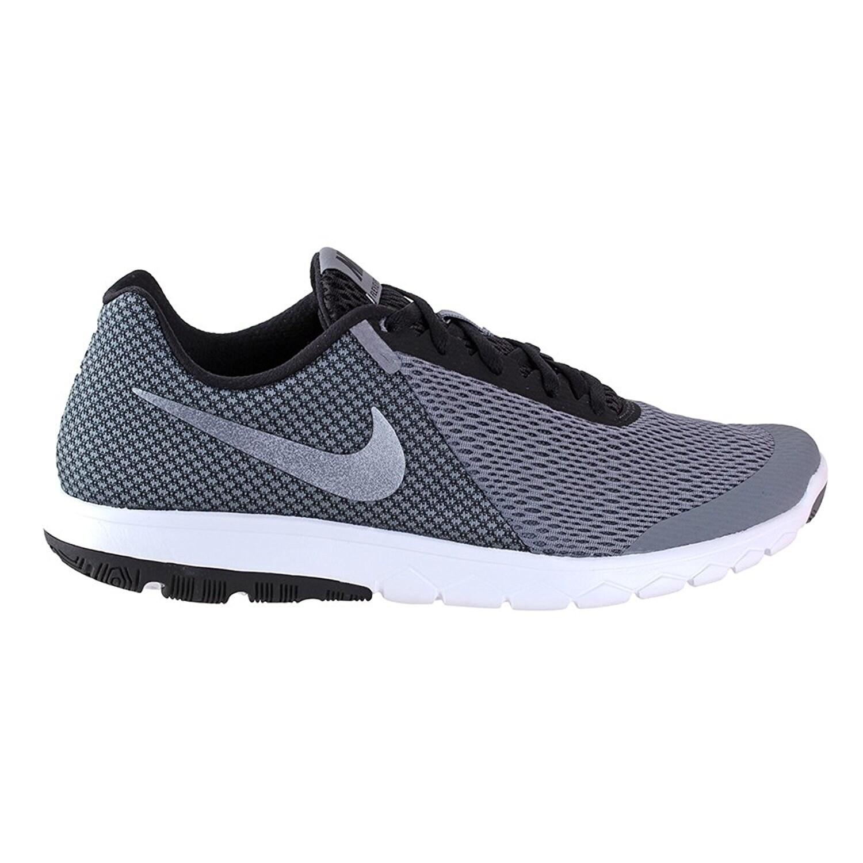 d63629bf6474 Nike Flex Experience Rn 6 Mens Style  881802-001 Size  10.5 M US -  black black-dark grey