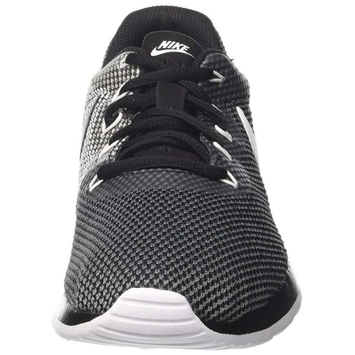 758ae521586ab Shop Nike Men s Tanjun Racer Running Shoe (10.5 D(M) Us