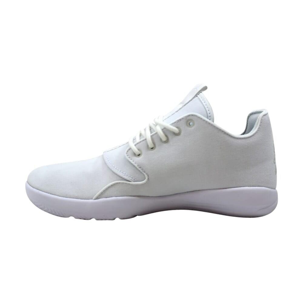 Jordan Eclipse Air sneakers gray gray