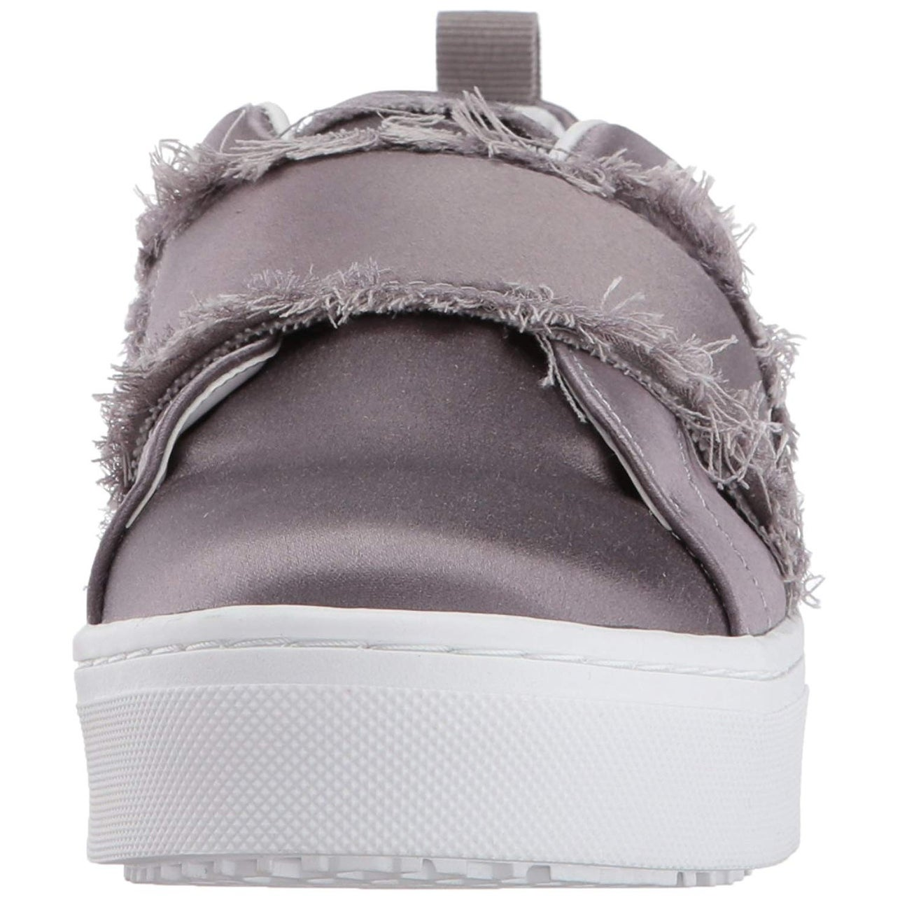 815c2f3d3 Shop Sam Edelman Womens Levine Low Top Pull On Fashion Sneakers - On Sale -  Free Shipping On Orders Over  45 - Overstock.com - 22694923