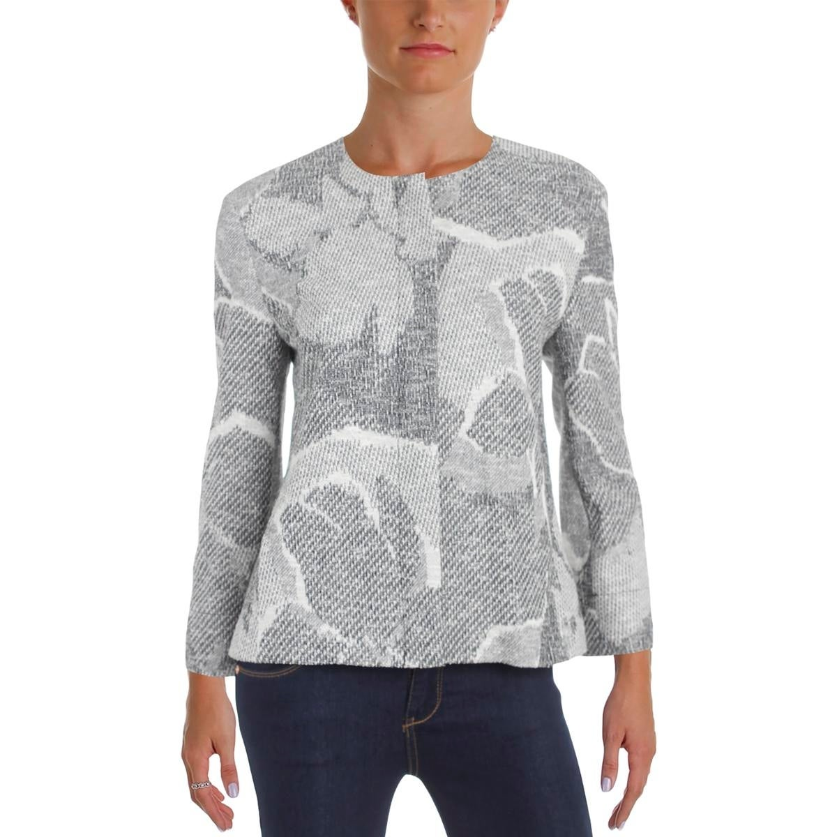 98709ec60fb Patterned T Shirts Womens - Cotswold Hire