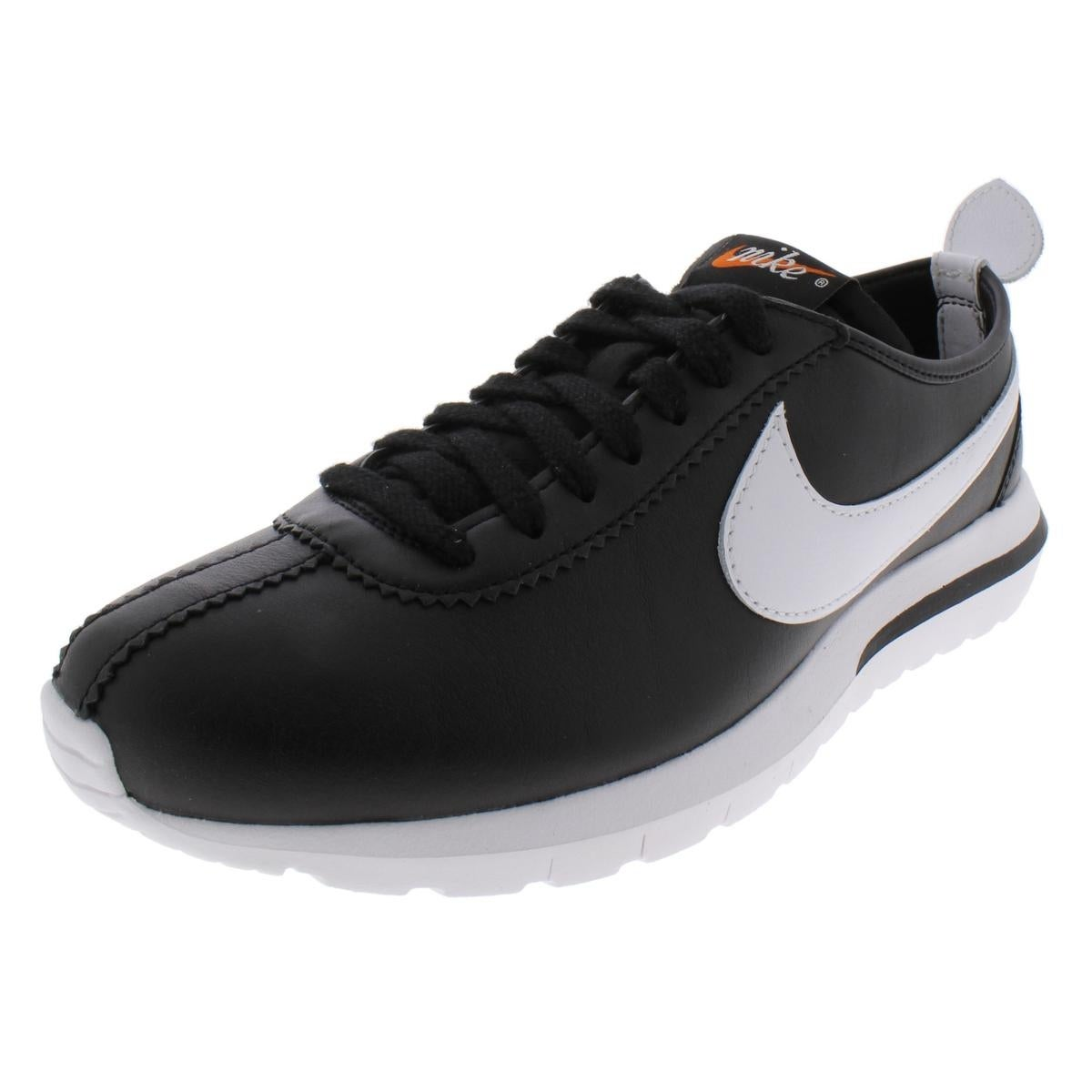 630c00446b279 Shop Nike Mens Roshe Cortez Nm Sp Running Shoes Low Top Sneaker ...