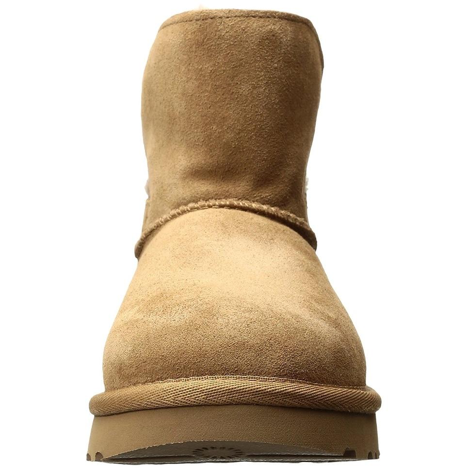aea3bc5e8a8 UGG Womens Adria Ankle Boot