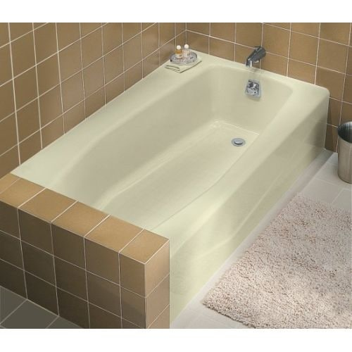 Shop Kohler K-715 Villager Collection 60\