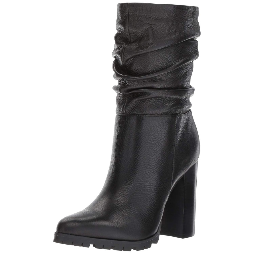 c76e0d8f702f Shop Katy Perry Women s The Raina Ankle Boot - Free Shipping On Orders Over   45 - Overstock - 22671533