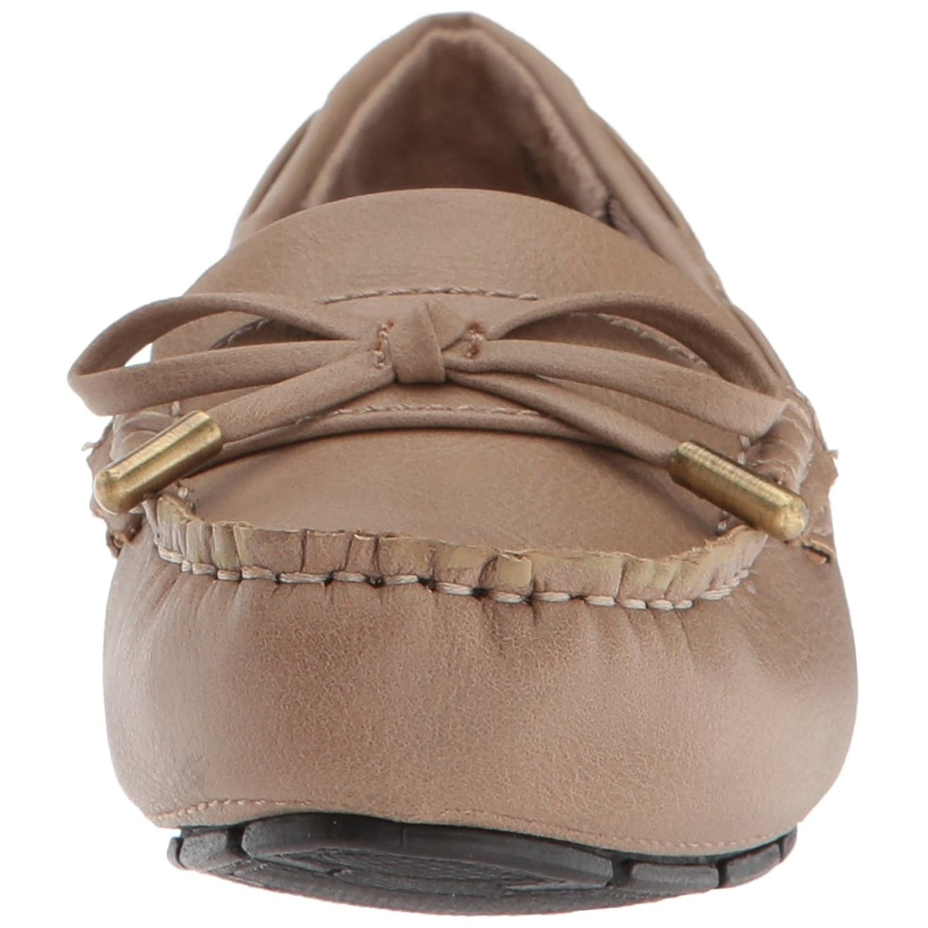 02b1266e30a Shop LifeStride Womens Valor Closed Toe Loafers - Free Shipping On Orders  Over  45 - Overstock - 21594754