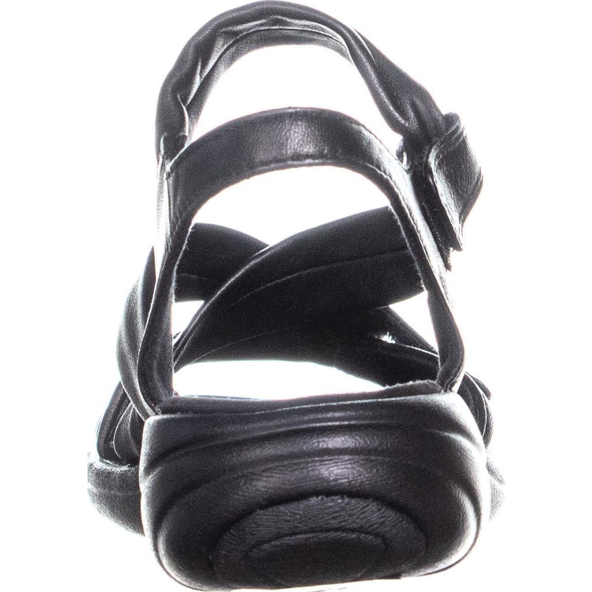 a657e394158c Shop Clarks Saylie Moon Criss Cross Sports Sandals