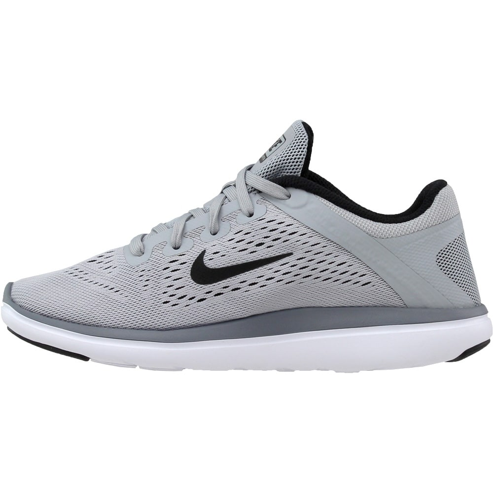 4ce772f096f8 Shop Nike Flex 2016 Run - Free Shipping Today - Overstock - 22464980