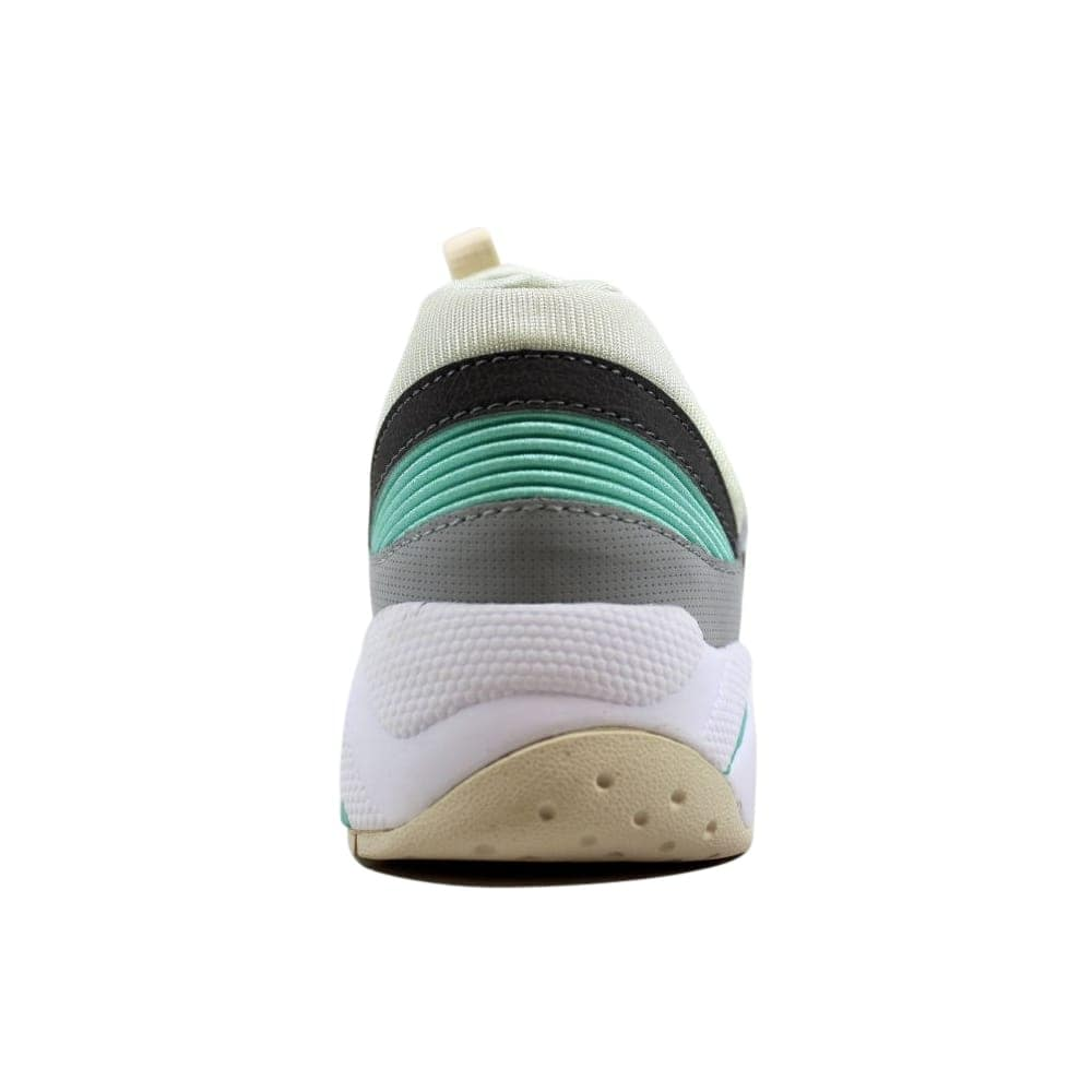 31a1e9396a1a Shop Saucony Grid 9000 Light Tan Charcoal-Mint S70077-53 Men s - Free  Shipping Today - Overstock - 27339193