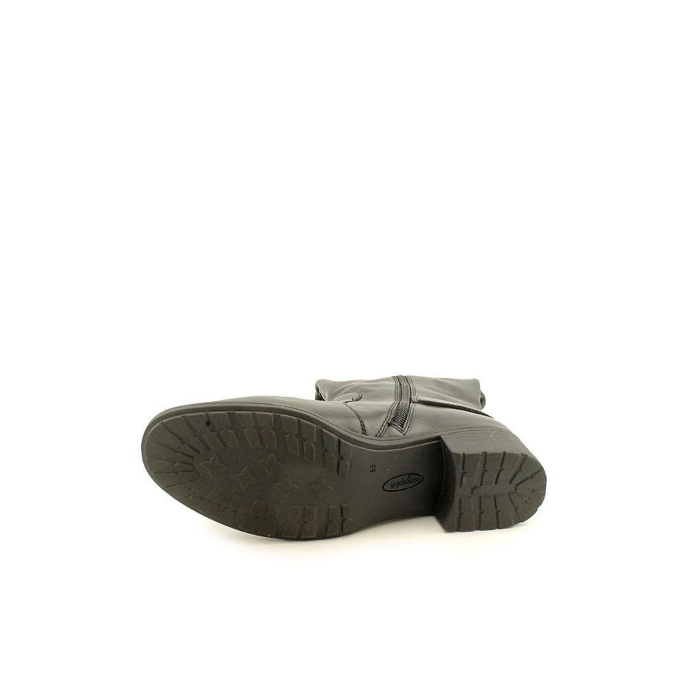 fc4edf6e3b6 Shop Easy Spirit Women s Labarca Wide Calf Boot - Free Shipping Today -  Overstock.com - 16753108