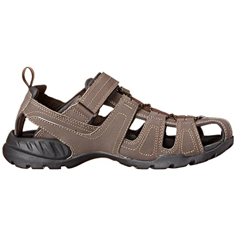 87c0d29563f Shop Teva Men s M Forebay Sandal