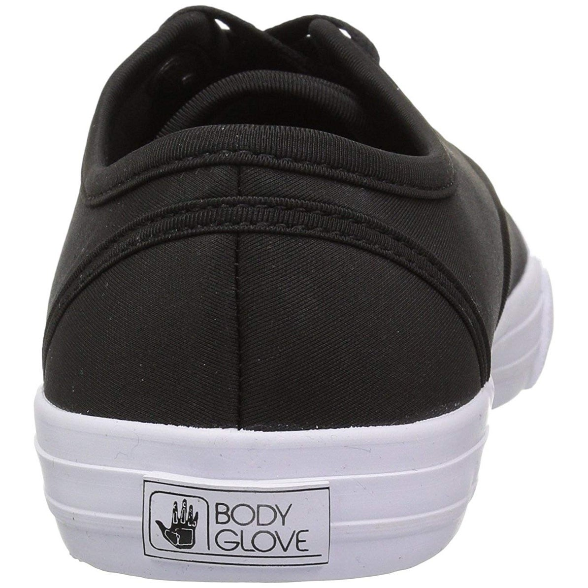 511a75c9096d Shop Body Glove Women s Fiji Sneaker - Free Shipping On Orders Over  45 -  Overstock - 27099205