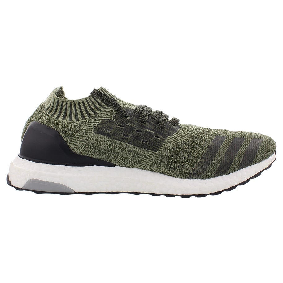 Adidas Ultra Boost Uncaged Tech Earth Running Men's Shoes Size 11.5 D(M) US