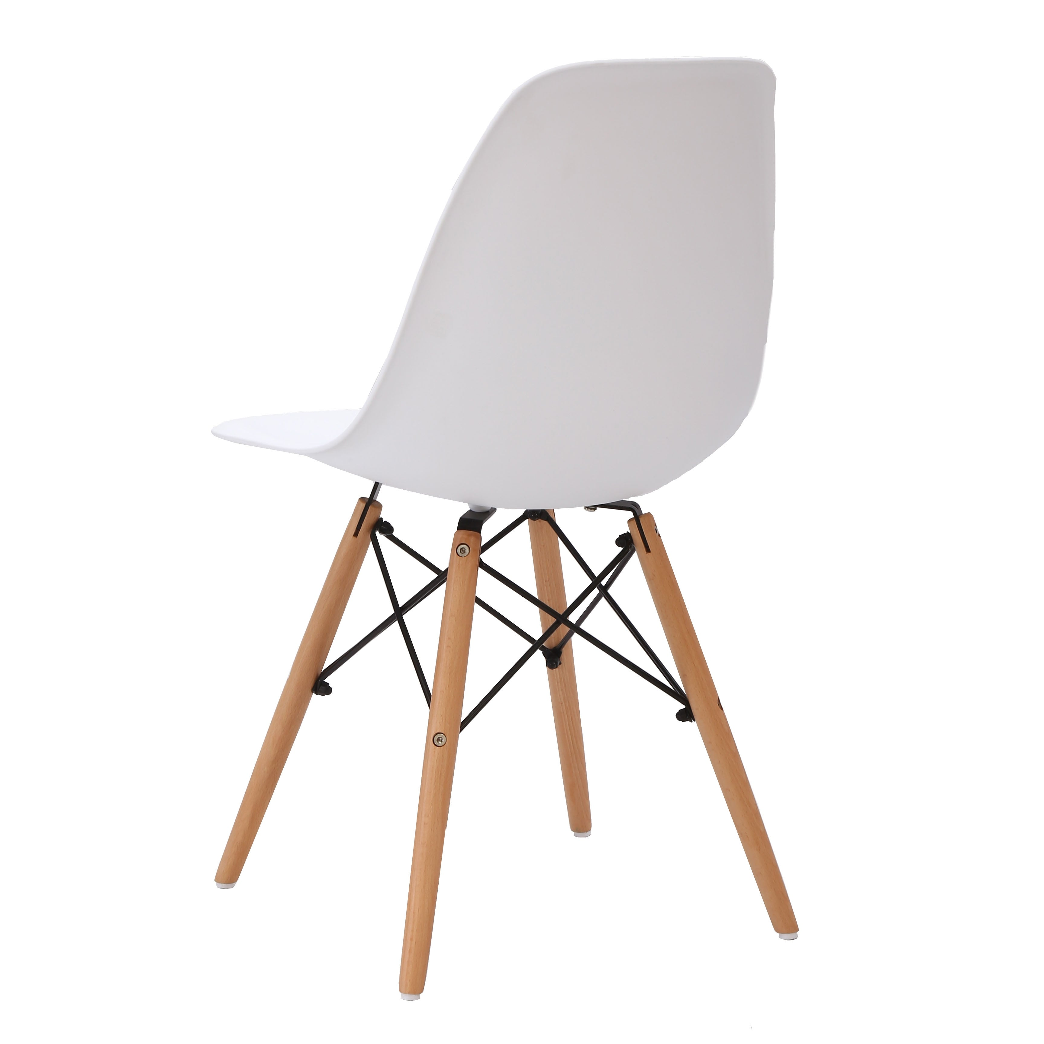 April Mid Century Chair On Sale Overstock 16642224