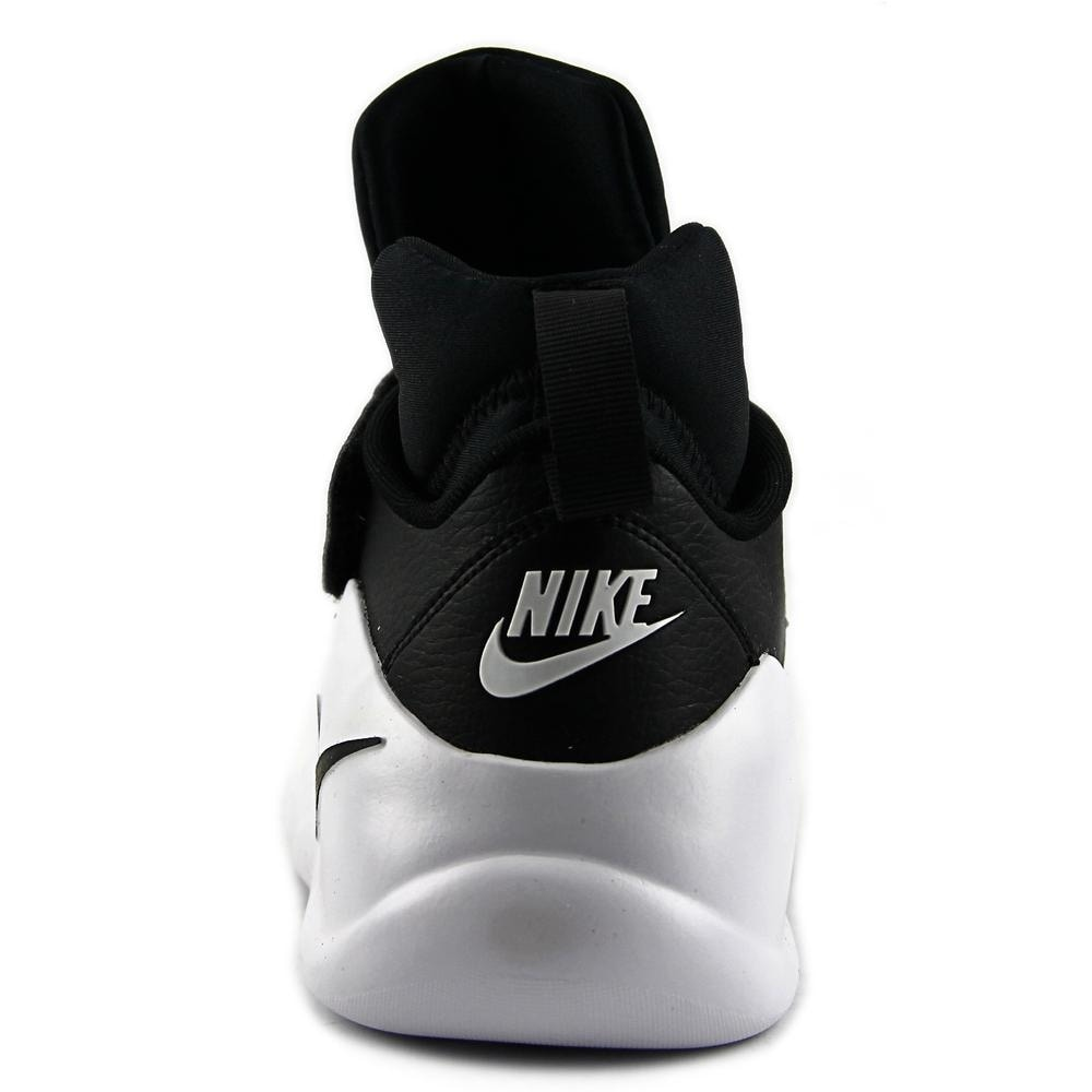 Shop Nike Kwazi Youth Round Toe Synthetic Sneakers - Free Shipping Today -  Overstock - 13720677 506dd6e22