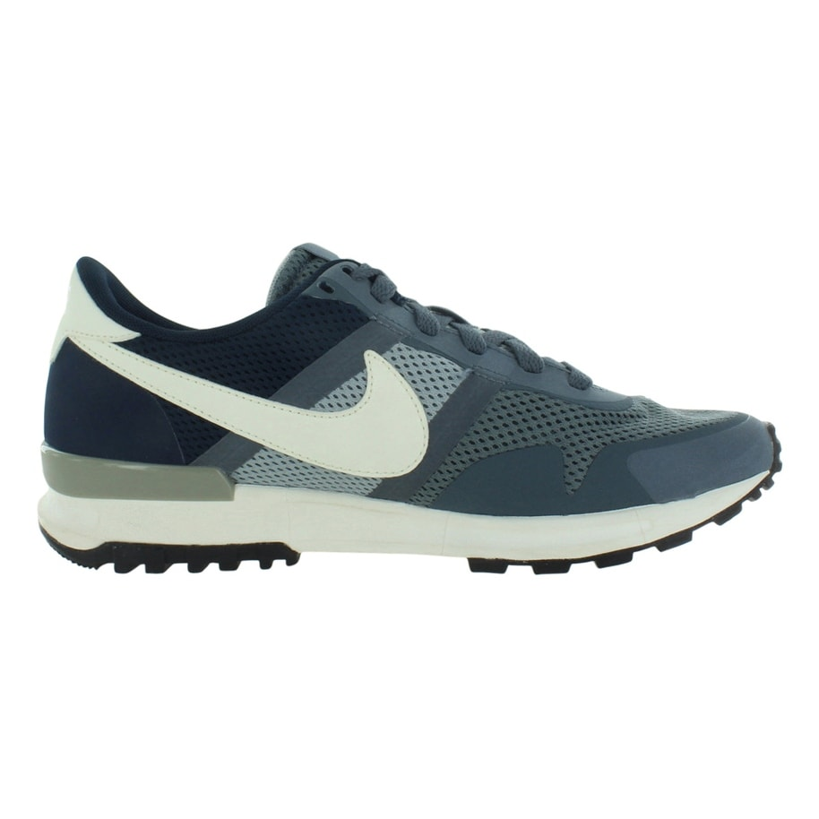 watch e421c af1a5 Shop Nike Air Pegasus 83 30 Men s Shoes - 7 d(m) us - Free Shipping Today -  Overstock - 21949457