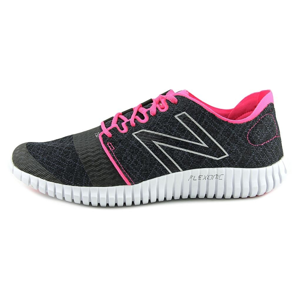 huge discount f0148 7e94f Shop New Balance W730 LB3 Sneakers Shoes - Free Shipping On Orders Over 45  - Overstock - 19419252