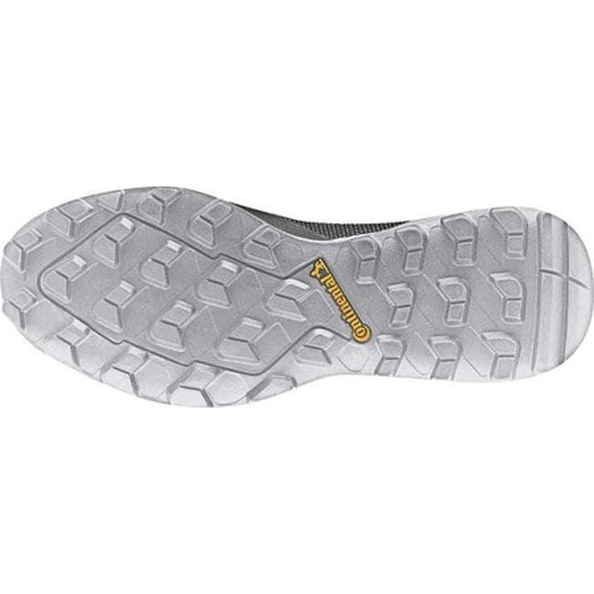a5faccb40b1 adidas Women's Terrex Fast Mid GORE-TEX Surround Hiking Shoe Black/Grey  Five/Chalk Coral