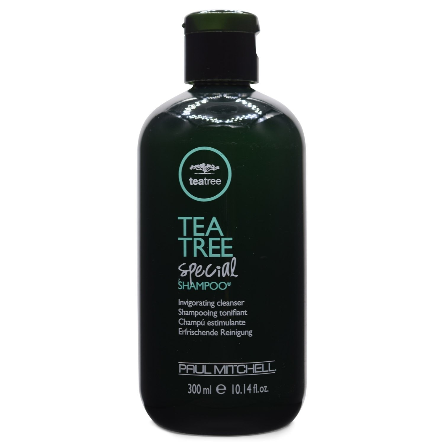 9b7adb58aa5 Shop Paul Mitchell Tea Tree Special Shampoo 10.14 fl Oz - Free Shipping On  Orders Over  45 - Overstock - 16994748
