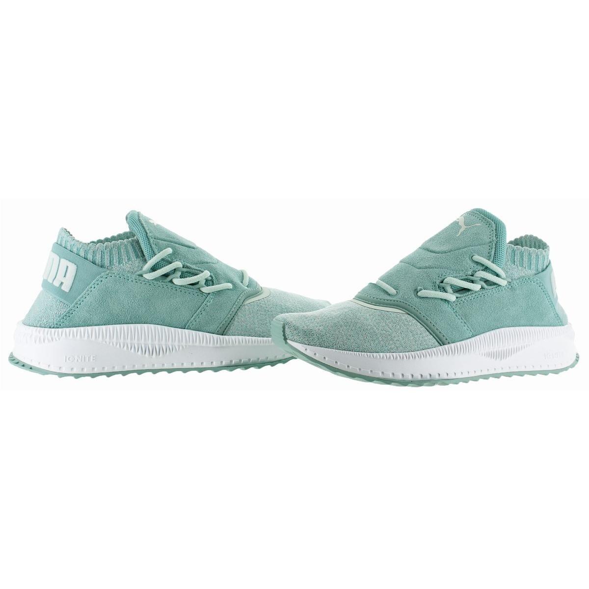 0cf503bbd46 Shop Puma Womens TSUGI Shinsei evoKNIT Fashion Sneakers Lightweight Casual  - Ships To Canada - Overstock - 21429545