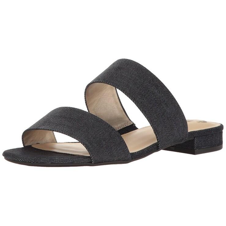 Women's Delaney Slide Sandal