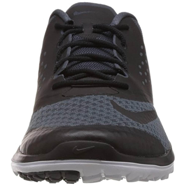 073b44d266d73 Shop NIKE Men s FS Lite Run 2 Athletic Shoe