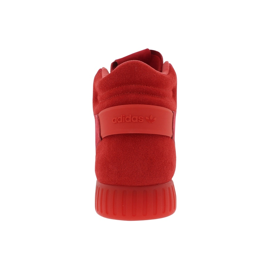 457b30d74b2154 Shop Adidas Tubular Invader Men s Shoes - 11 D(M) US - On Sale - Free  Shipping Today - Overstock.com - 21949295