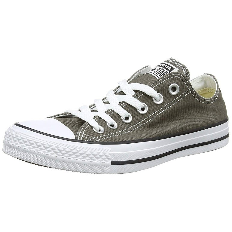 bbcbf29c706f Shop Converse Womens C Taylor A S Seasnl OX Low Top Lace Up Fashion Sneakers  - Free Shipping On Orders Over  45 - Overstock - 20987602
