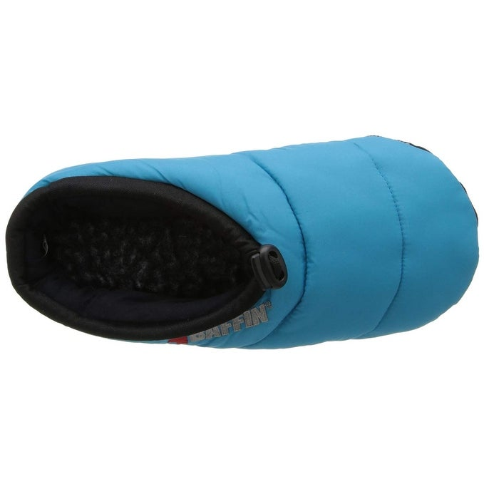 7d33b41938a Shop Baffin Womens Cush Closed Toe Slip On Slippers - Free Shipping On  Orders Over  45 - Overstock.com - 26029887