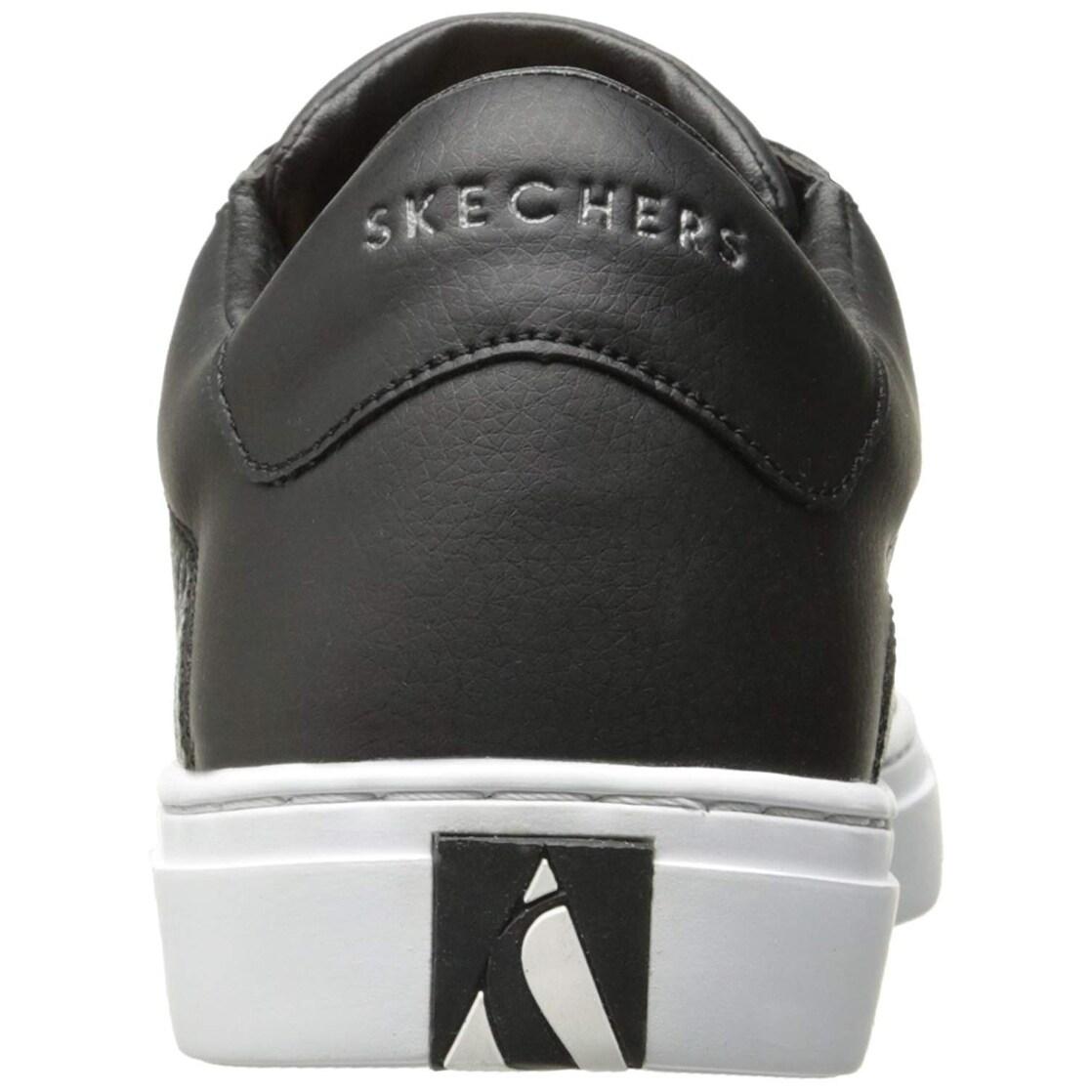 Skechers Women's Side Street Core Set Sneaker