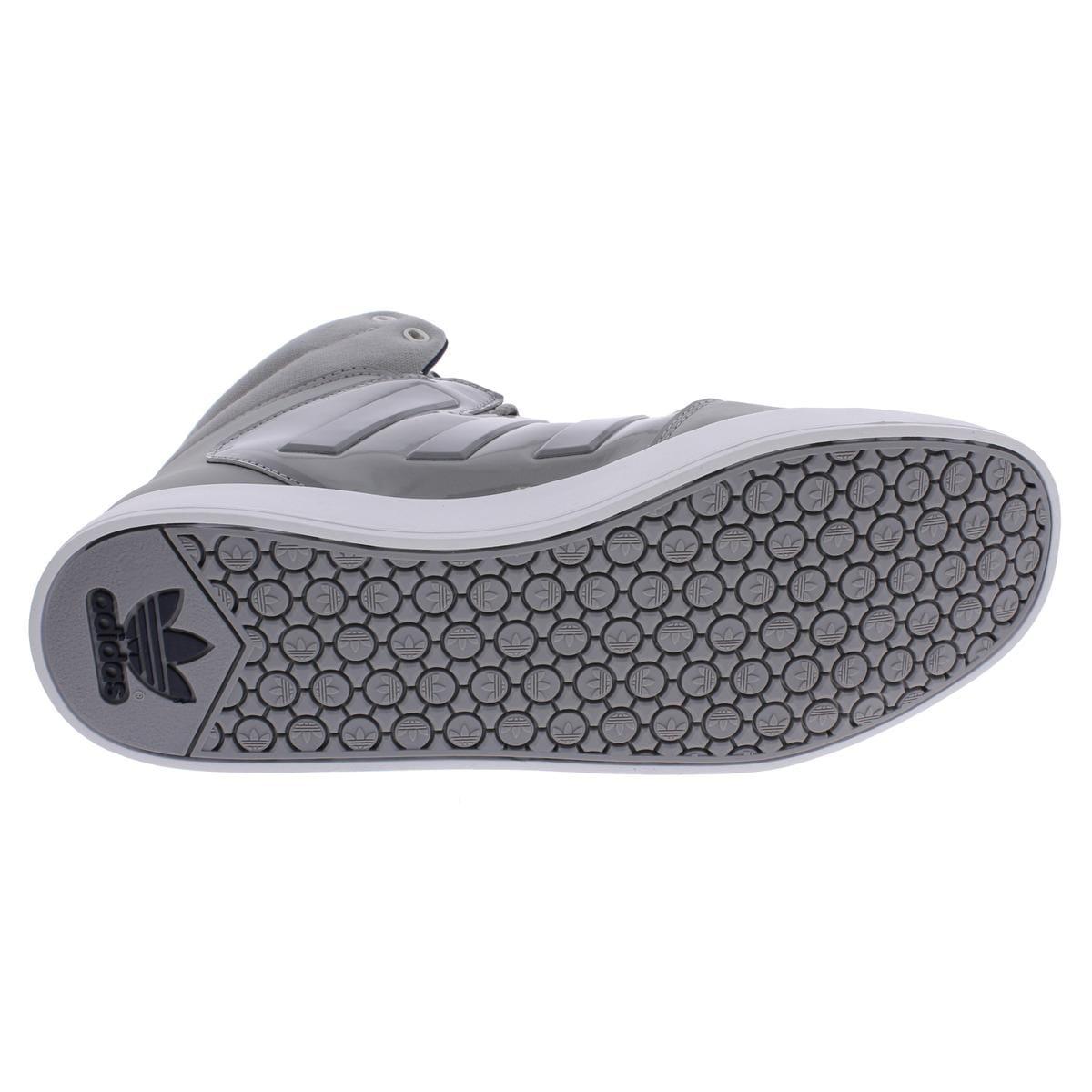 Il Negozio Di Scarpe Da Ginnastica Adidas Originali Uomo Dropstep Alte Formatori