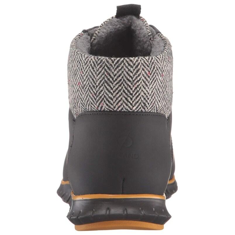 ee07e8da66 Shop Cole Haan Women's Zerogrand Hikr Boot - Free Shipping Today -  Overstock - 20354361
