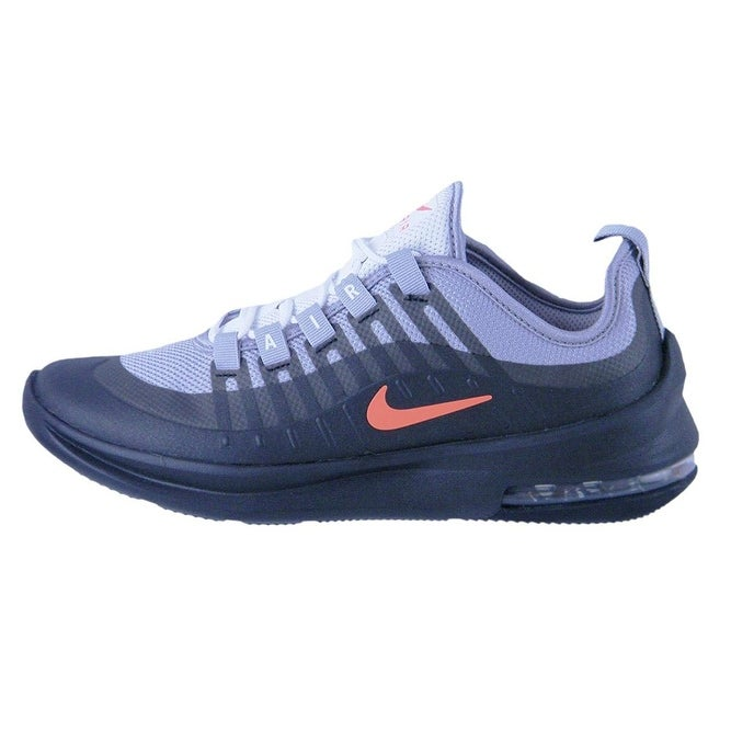 low priced 6f4a6 7dea2 Shop Nike Air Max Axis (Gs) Big Kids Ah5222-003 Size 7 - Free Shipping  Today - Overstock - 25592588