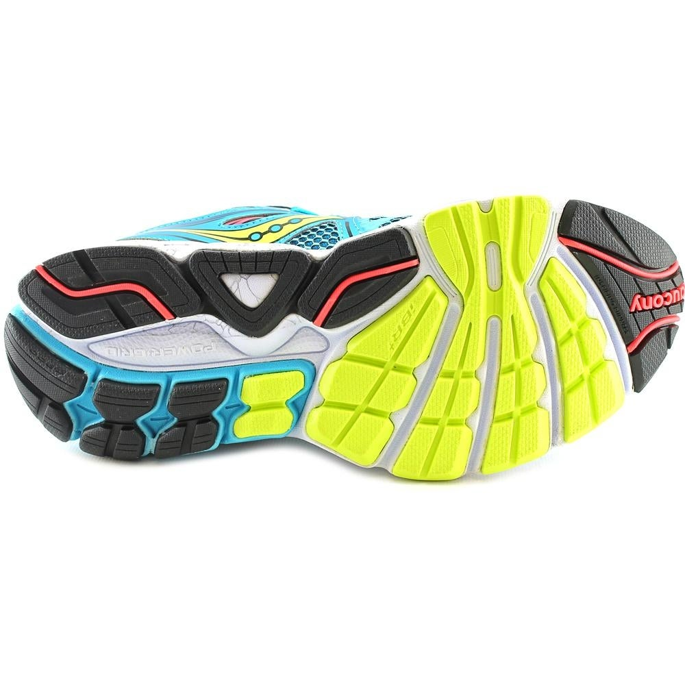 saucony omni magasin n / s cycle magasin omni chaussures orteils libres synthétiques 7c9bf7