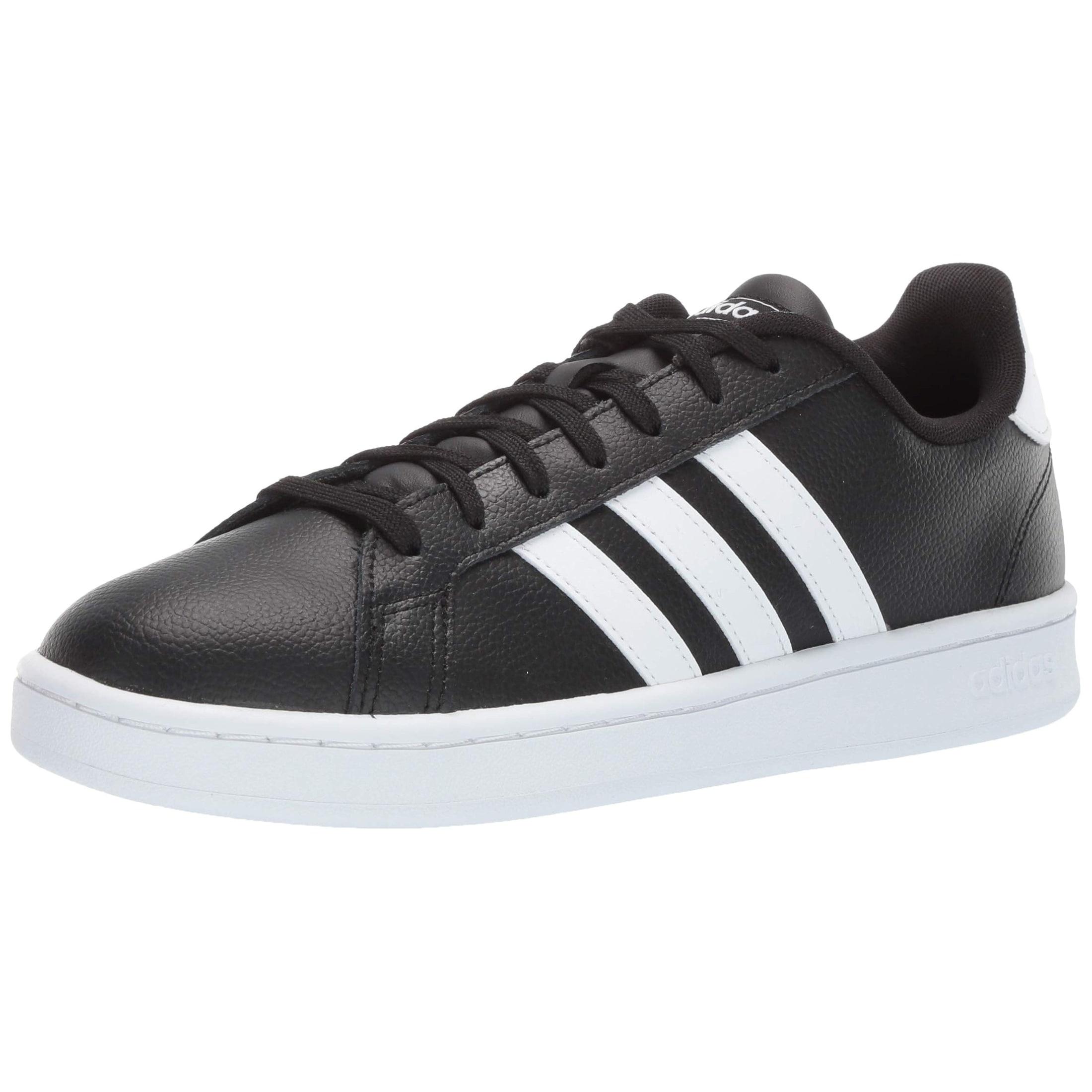 d74203850431b Shop Adidas Men s Grand Court
