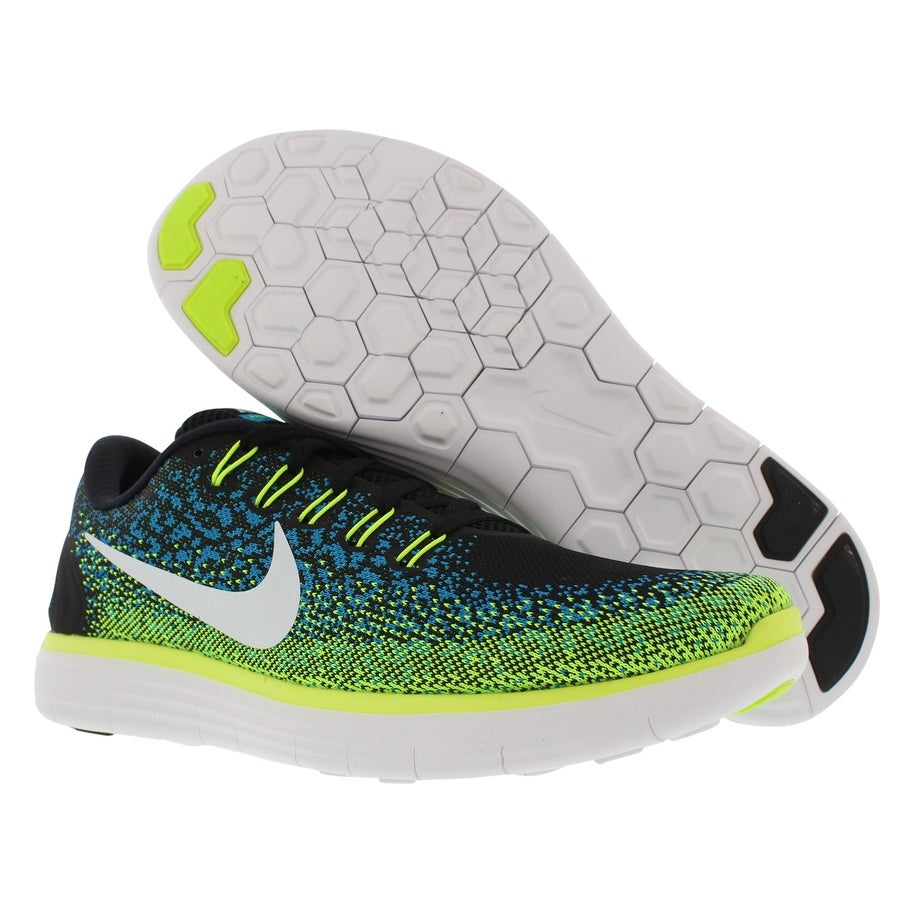 d0ad3fe39948 ... authentic shop nike free rn distance running mens shoes 13 dm us free  shipping today overstock
