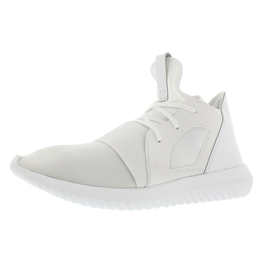 sports shoes 5cb6e 69ebd Adidas Tubular Defiant W Women s Shoes - 11 B(M) US