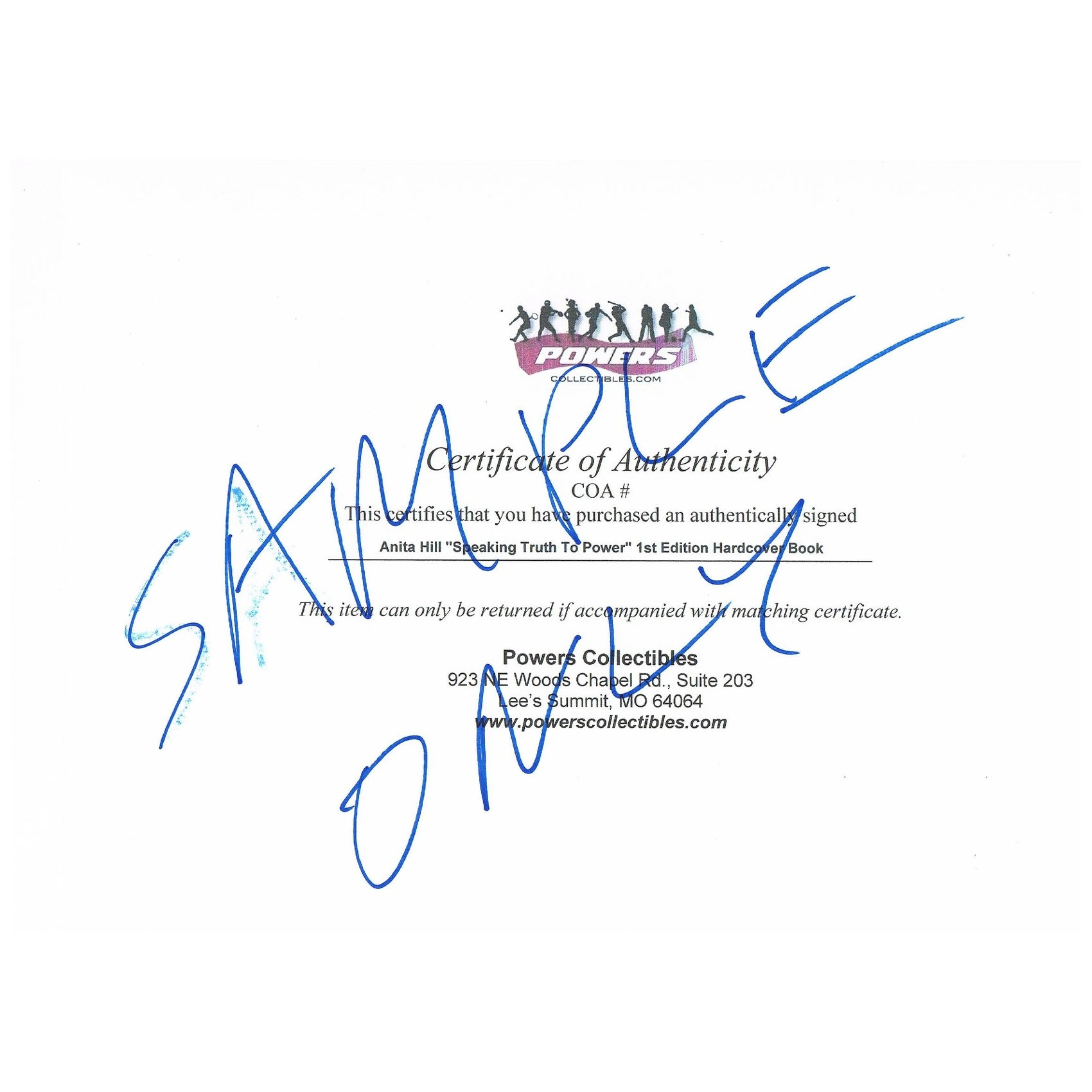 Photographs Autographs-original Amy Adams Signed 11x14 Photo Cheap Sales 50%