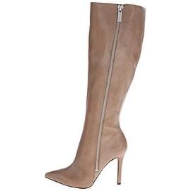 7a8b3022f1f Jessica Simpson Women's Capitani Dress Boot