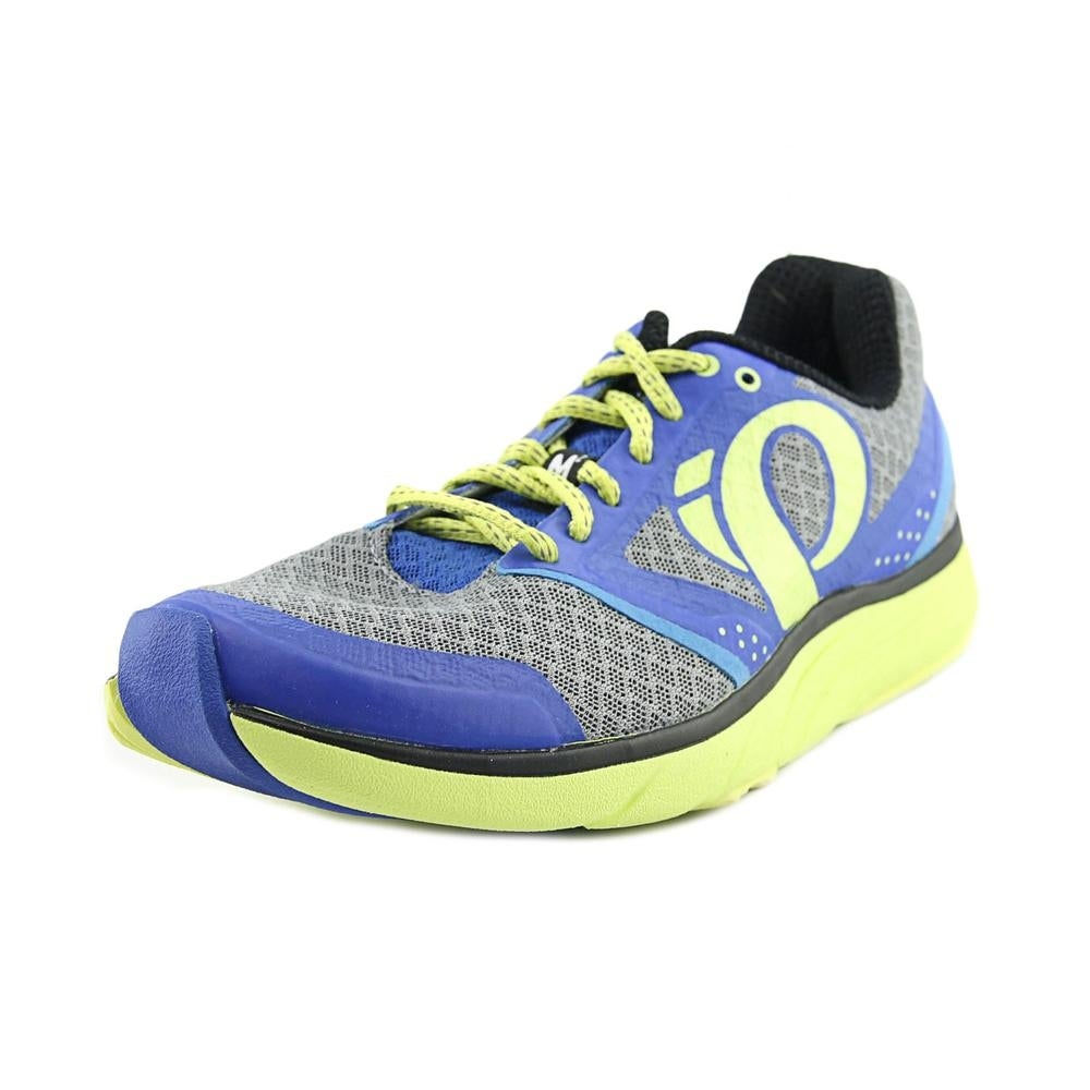 34c9bf9443945 Shop Project Emotion Road M2 Men Round Toe Synthetic Running Shoe - Free  Shipping On Orders Over  45 - Overstock - 19446690