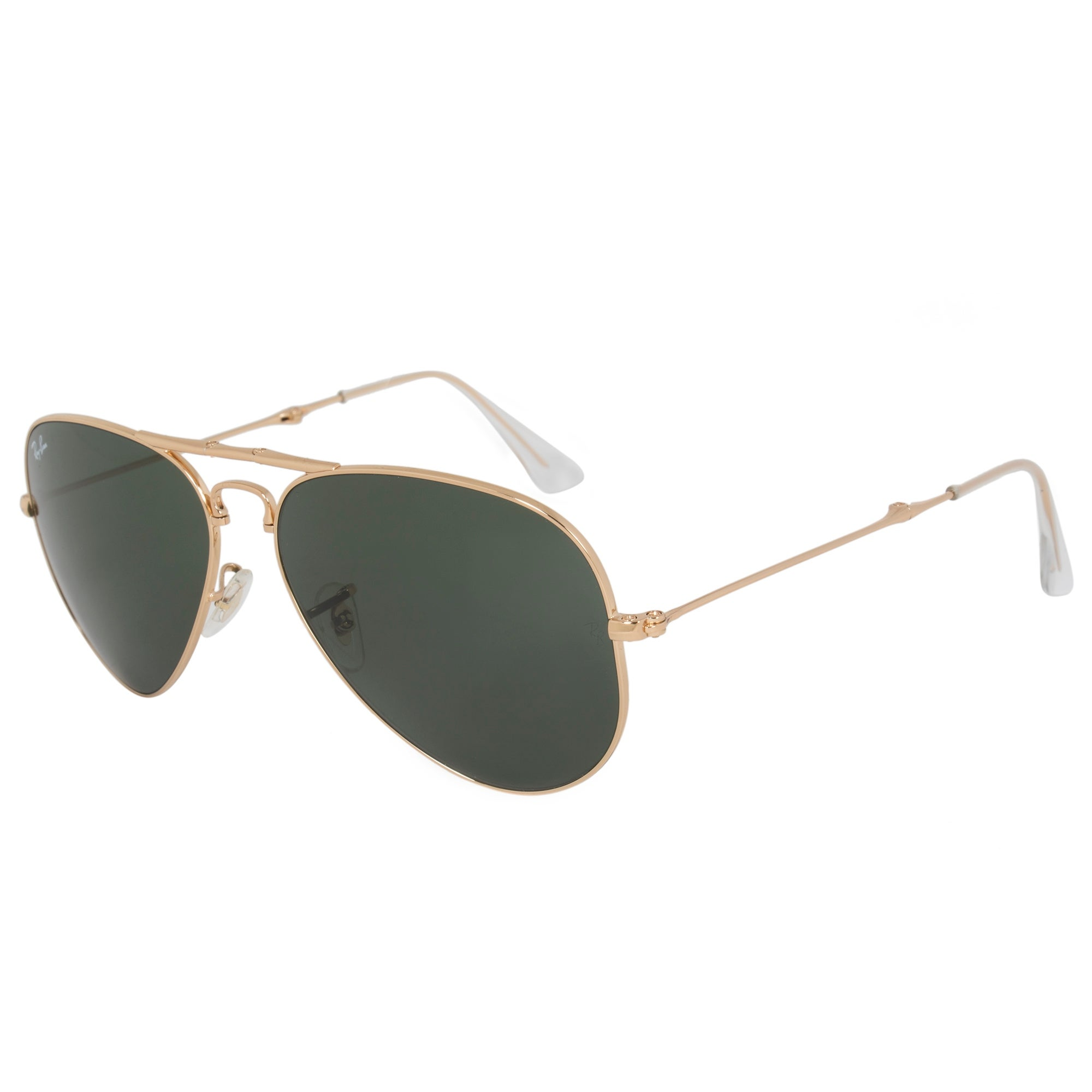 1f0bfd031a Shop Ray-Ban Aviator Folding RB3479 W3366 58 - Free Shipping Today -  Overstock.com - 19622940