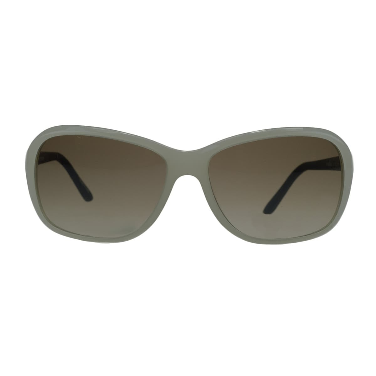 2aa7957a7c32e Shop Porsche P8558-C Ivory Rectangular Sunglasses - 59-15-130 - On Sale - Free  Shipping Today - Overstock - 13831683